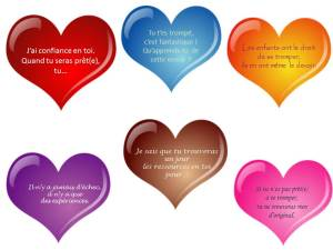 phrases1