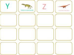 alphabet des dinosaures4