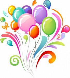 ballon-freepik-colore-clip-art-ballon_15-13045-271x300