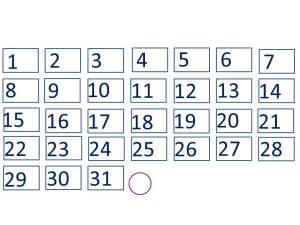 calendrier perpétuelessai1