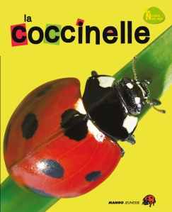 NEV_Coccinelle couv.indd