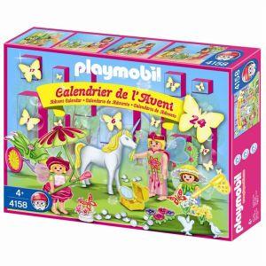 playmobil-calendrier-de-l-avent-licornes