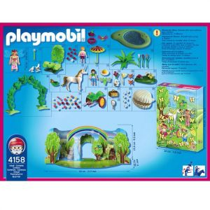 playmobil-calendrier-de-l-avent-licornes5