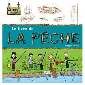 chevoleau-philippe-le-livre-de-la-peche-livre-902319838_L