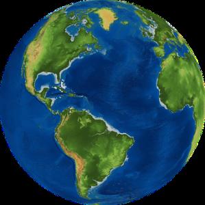 world-1301744__340