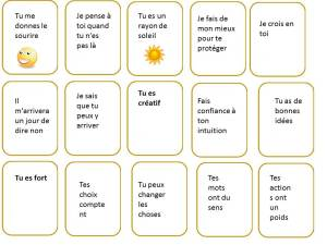 cartes-positives