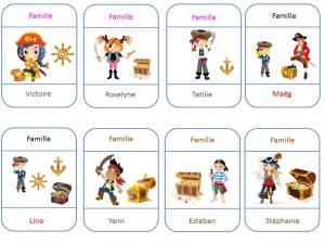 jeu-de-7-familles-pirates-1