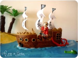 pirate12