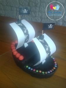 pirates8