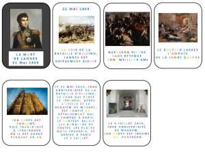 cartes-napoleonlannes
